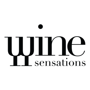 logo-wineEventos