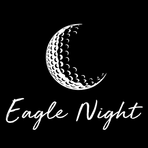 Eagle night