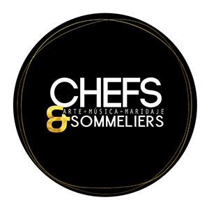 logo-chefsEventos
